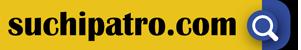 Suchipatro